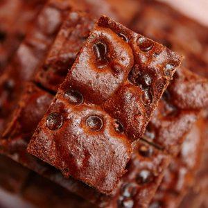 Chocolate_Brownie_Oliviers_Bakery