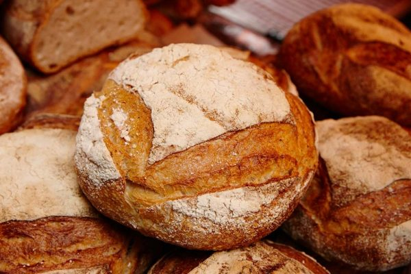 Pain_au_Levain_Oliviers_Bakery