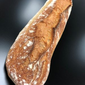 La Baguette | | Oliviers Bakery