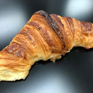 Croissant | | Oliviers Bakery